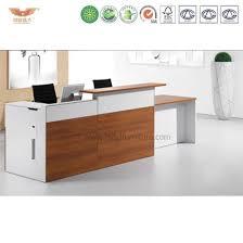 furniture multifunction. Multifunction Reception Table. Beauty Salon Desks. Hair Furniture