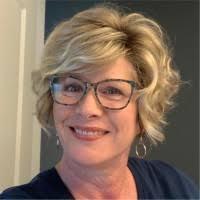 "70+ ""Kimberley Pate"" profiles | LinkedIn"