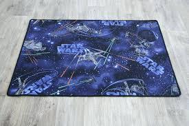 star wars area rug nice gmjyrzul sx