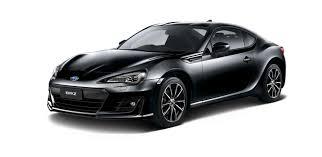 new car release australia 2015BRZ  Subaru Australia