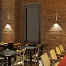 Image Exposed Brick Lumini Brick Wall Lamp Ambientedirect Lumini Brick Wall Lamp Ambientedirect