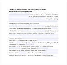 Freelance writer contract   Order Custom Essay Online The Balance Freelance Writer Contract