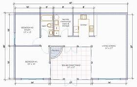 metal building house plans.  Metal Steel House Plans 30u201450 Metal Building Fresh  New Throughout A
