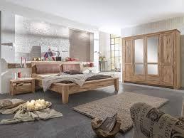 Schlafzimmer Eiche Geölt Toronto Komplett Pick Up Möbel