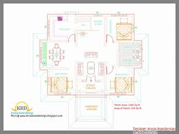 alternative models for remarkable rest house plan pictures ideas design with regard to likeable rest house floor plan ideas