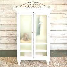 white armoire wardrobe bedroom furniture. White Armoires Wardrobes French Wardrobe Armoire Bedroom Furniture