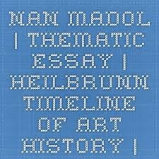 best ap art history images art education lessons  nan madol thematic essay heilbrunn timeline of art history the metropolitan museum of