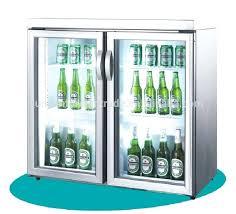 beer bottle refrigerator fantastic beer bottle refrigerator glass door on fabulous home design ideas with beer beer bottle refrigerator