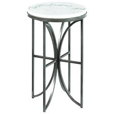 white round end table bes tablecloth restaurant al tablet 377