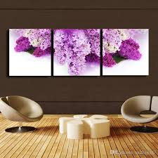 2018 purple flowers canvas print painting modern canvas wall art for wall pcture home decor artwork 2 from ax2516387 28 15 dhgate com on canvas wall art purple flowers with 2018 purple flowers canvas print painting modern canvas wall art for