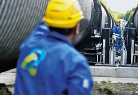 Energy Utility Companies Conventional Bilfinger