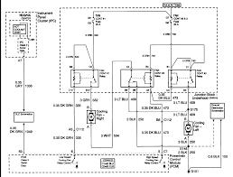 2000 Chevy Impala Wiring Schematic - efcaviation.com