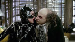 who played the penguin in batman.  Who Throughout Who Played The Penguin In Batman A