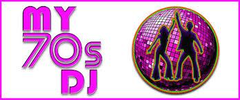 Billboard Charts 1978 Top 100 Billboard Top 100 Charts 1978 Professional 70s Dj Mobile