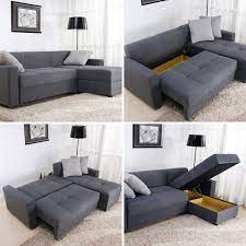 cool pieces of convertible furniture