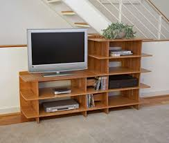 Living Room Tv Stand Designs Living Room Tv Stand Designs