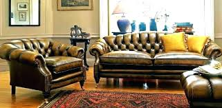 how to condition leather couch how to condition a leather couch best leather sofa conditioner best