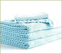 Designer bath towels Anorak Designer Towels Bathroom Designer Bath Towels Aqua Bath Towels And Rugs Designer Bath Towels On Sale Designer Towels Bathroom Jemomecom Designer Towels Bathroom Towels Luxury Bath Towels Sale Collection
