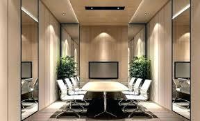 full size of simple pop false ceiling designs for living room design orange with wooden decorat