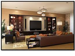 Modern Living Room Ideas For Small Condo, Modern Living Room Ideas 2013, Modern  Living