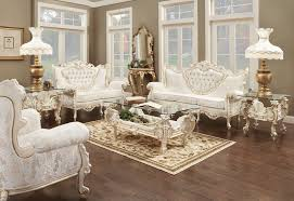 Provincial Living Room Furniture French Provincial Living Room Furniture Living Room Design Ideas