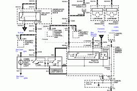 wiring diagram furthermore 2001 acura tl wiring diagram besides Acura Tl Wiring Diagram acura tl wiring diagram 2005 acura tl electrical wiring diagrams 2001 acura tl radio wiring diagram