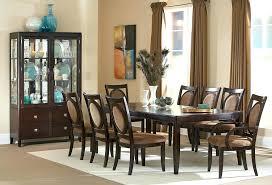 8 chair dining room set dining room dining room table 8 chairs on dining room for 8 chair dining room set