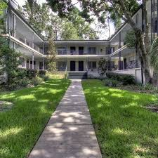 2 bedroom apartments in gainesville florida. university park studios apartments near uf 2 bedroom in gainesville florida v