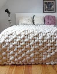 Stylish Throw Blankets