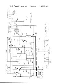 tekonsha envoy wiring diagram wiring diagram site ford trailer brake controller wiring diagram tekonsha envoy wiring diagram data wiring diagram tekonsha envoy brake controller tekonsha envoy wiring diagram