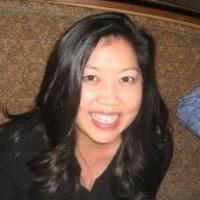 Janine Kline's Email & Phone - Limelight Media - Phoenix, Arizona Area