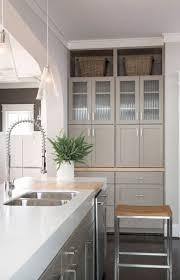 White Kitchen Color Schemes 155 Best Images About Paint Colors For Kitchens On Pinterest