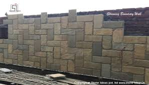 Small Picture Exterior wall tiles Stone Bricks stone ideas Pulse LinkedIn