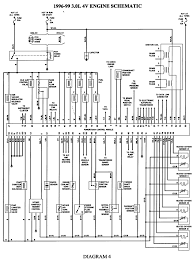 scosche wiring harness guide on scosche images free download Sony Xplod Wiring Harness 1999 ford taurus wiring diagram scosche wiring diagram metra wiring harness sony xplod wiring harness diagram