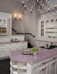 55 pink marble countertops staggering pink marble countertops kitchen traditional with and wall covering professionals uptodate