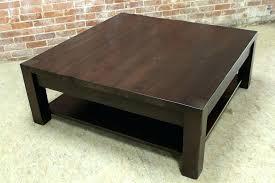 round espresso coffee table endearing coffee table espresso coffee table tables end oval big lots genoa square coffee table with glass top espresso