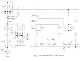 star delta control diagram motor start wirdig wye delta starter wiring diagram get image about wiring diagram