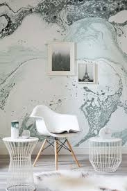 Modern Wallpaper Designs For Living Room 25 Best Ideas About Living Room Wallpaper On Pinterest