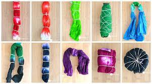 Cool Tie Dye Patterns Cool Tie Dye Design Cool Tie Dye Shirt Patterns Tie Dye Diy Socks