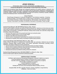 myperfect resume. Beautiful Design My Perfect Resume Com Impressive Myperfectresume
