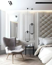 Modern Bedroom Chair Best Modern Classic Bedroom Ideas On Stylish Bedroom  Modern Bedroom Wallpaper And Classic Style Toilets Small Contemporary  Bedroom ...