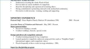 Resume Companies Near Me