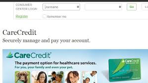Get instant credit card number online with cvv and with bin code. Mysynchrony Com Carecredit Login Login My Synchrony Carecredit Account Online Dressthat