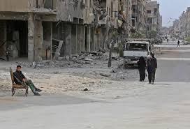 دمشق - مؤتمر المانحين يسعى لجمع أكثر من 6 مليارات دولار لدعم سوريا