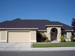 exterior paint color tips. what color should i paint my house app how to choose exterior colors for brick ranch tips s