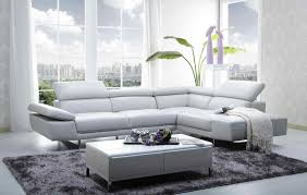 contemporary furniture ideas. Contemporary Furniture Ideas. Ultra Modern Stores On Sofa Design 2016 Ideas U I