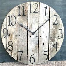 waterproof outdoor clocks giant outdoor wall clock clocks mesmerizing giant outdoor wall clock large outdoor