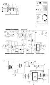 emergency light diagrams circuit diagram google search al scores and linear emergency light
