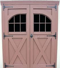 fiberglass doors roll up shed door roll up door sizes fiberglass shed doors for