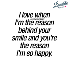 Im Happy Quotes Amazing So Happy Quotes Adorable 48 I Am Happy Quotes On Pinterest Choose